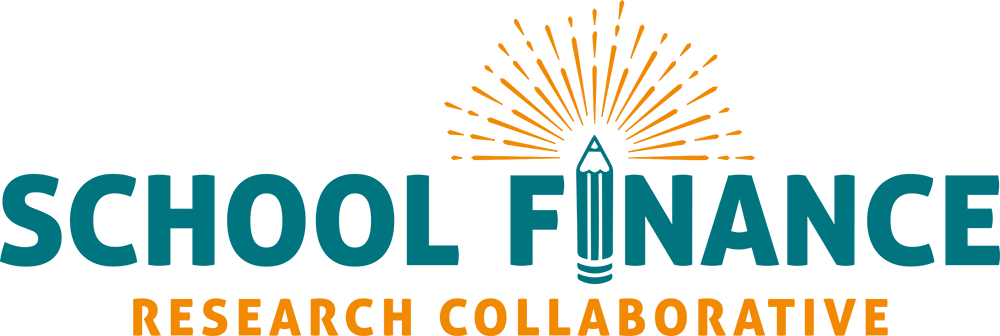 School Finance Research Collaborative