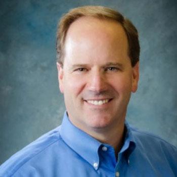Doug Maibach