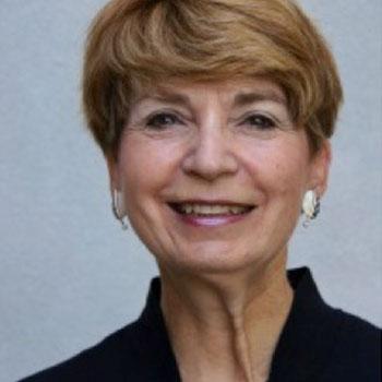 Gilda Jacobs