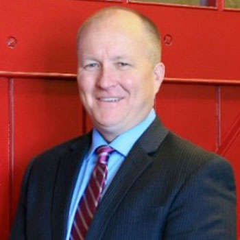 Matt Gillard