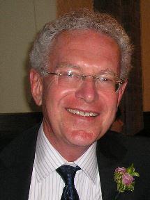 Michael Addonizio